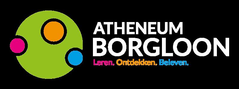 Atheneum Borgloon